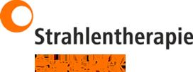 Strahlentherapie Osnabrück Logo
